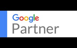 google partner south africa